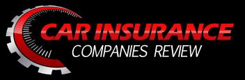 Car Insurance Companies Review