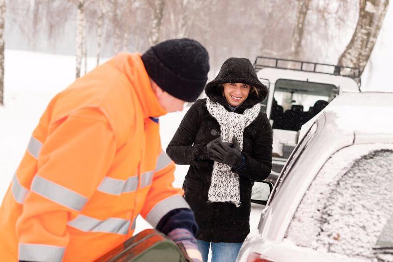 Utah  Car Insurance Companies Review