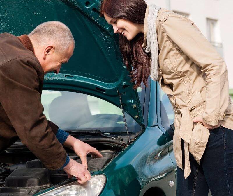 Washington Car Insurance Companies Review