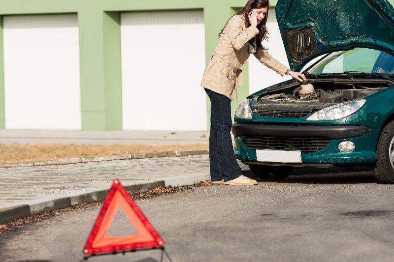 West Virginia Car Insurance Companies Review