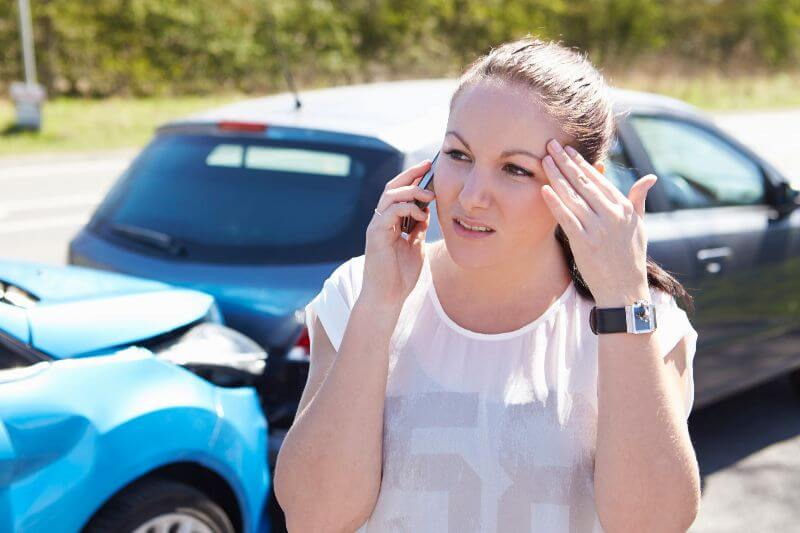 Virginia Car Insurance Companies Review
