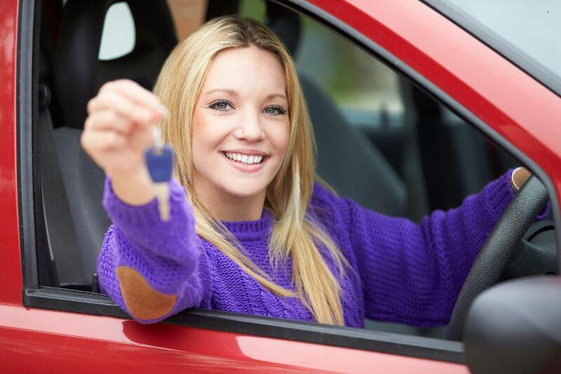 Vermont Car Insurance Companies Review
