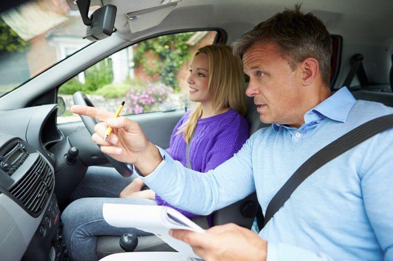 Alabama Car Insurance Companies Review