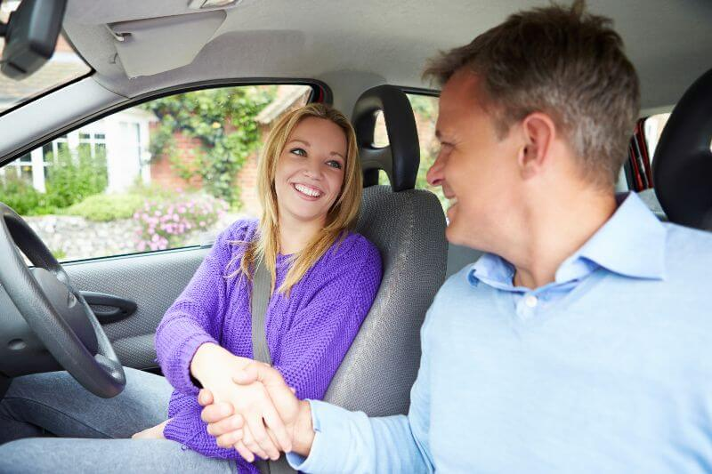 Texas Car Insurance Companies Review