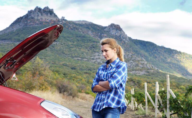 Wyoming Car Insurance Companies Review