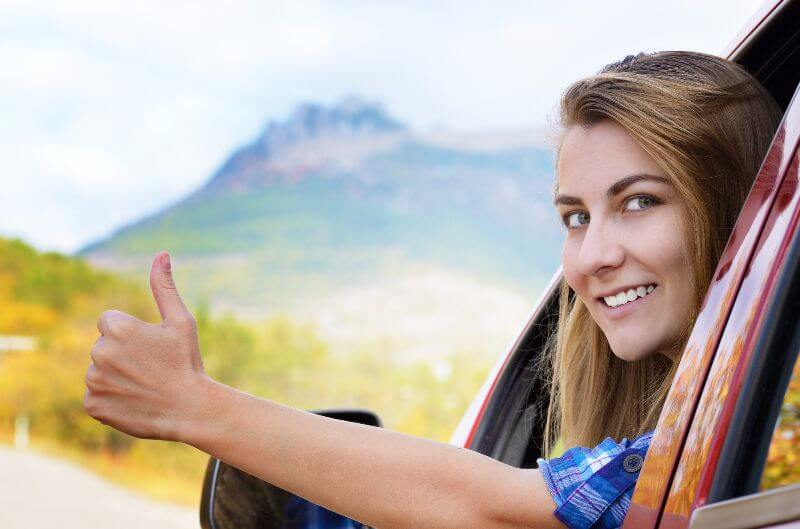 Tennessee Car Insurance Companies Review