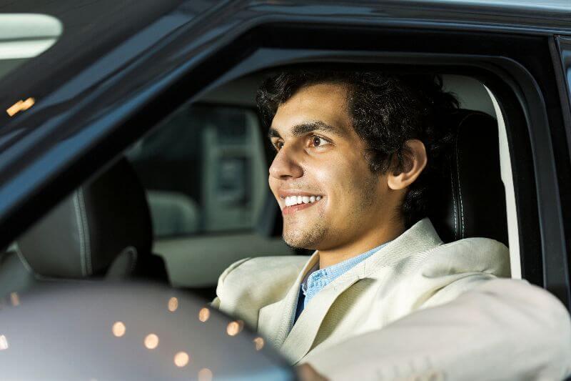 South Carolina Car Insurance Companies Review
