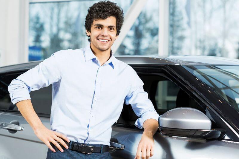 Rhode Island Car Insurance Companies Review
