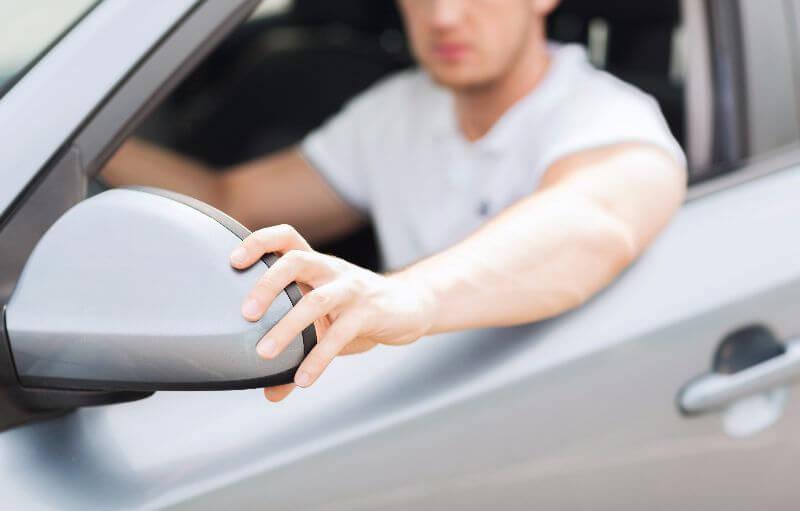 Oregon Car Insurance Companies Review