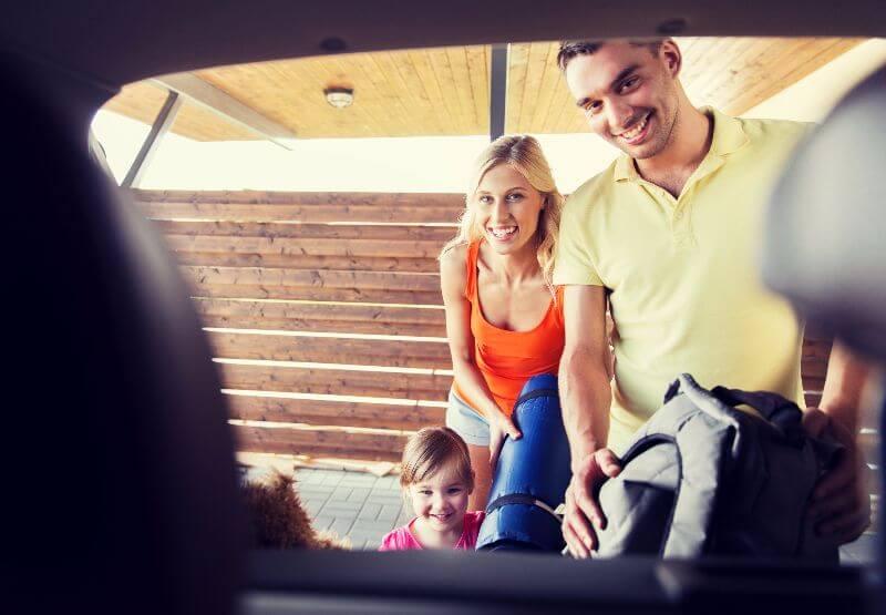 Oklahoma Car Insurance Companies Review