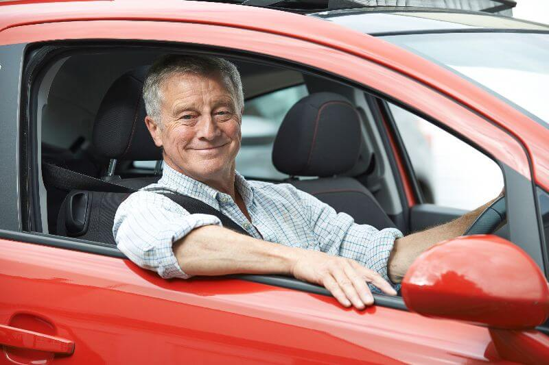 Ohio Car Insurance Companies Review