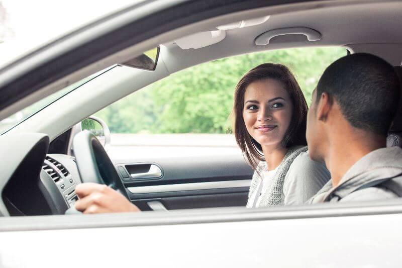North Dakota Car Insurance Companies Review